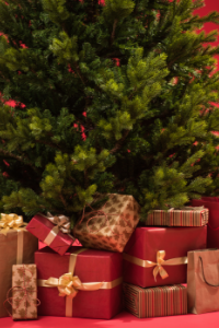 10 Easy Ways To Increases Your Sales During Holiday Season