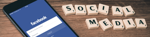 5 Tips That Will Get You More Engagement On Your Facebook Page