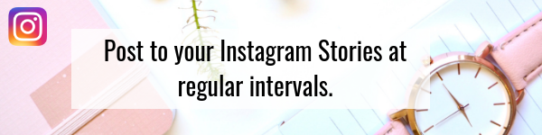 10 Instagram Stories Tips and Tricks