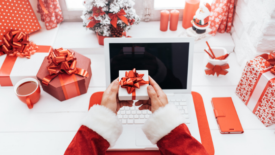 Holiday Social Media Posting Guide