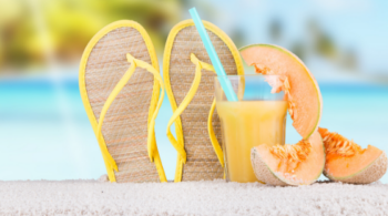 Summer Social Media Post Ideas For Your Business