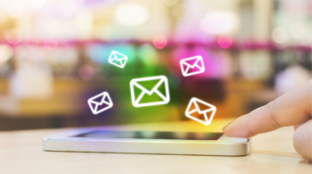 Tips for Building An Email List For Your Business