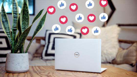 7 Facebook Group Posts Ideas