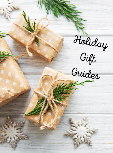 10 Easy Ways To Increase Your Holiday Sales