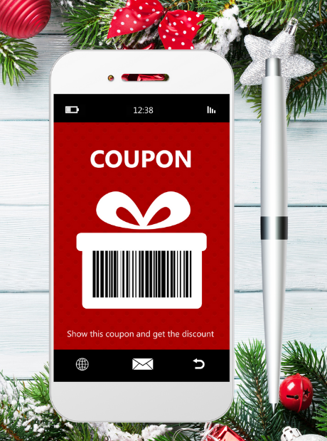 4 WAYS TO SHOW CUSTOMER APPRECIATION DURING THE HOLIDAYS