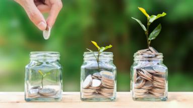Money Management Tips For Entrepreneurs 1