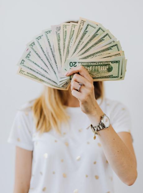 Money Management Tips For Entrepreneurs 2